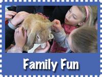 family_fun2