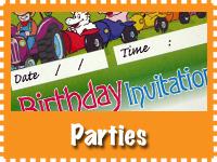 parties1